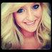 samaria Joseph's Twitter Profile Picture