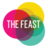 feastongood profile