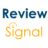 The profile image of ReviewSignal