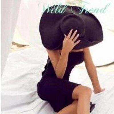 Wild Trend | Social Profile