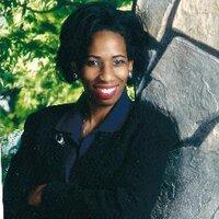Sharyn A Riggs | Social Profile