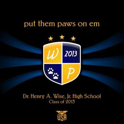 WISE HS Graduates | Social Profile