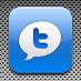 TwitterFon Social Profile