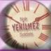 YumuraKiNoiR's Twitter Profile Picture