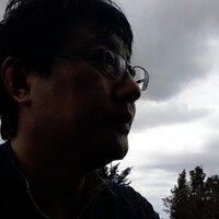 Lee DongNyoung | Social Profile