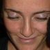 jessica elbaum's Twitter Profile Picture