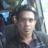 @Shahril_Mj