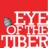 Eye of the Tiber