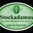 Stockadamus