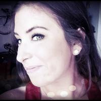 Christiana Basso | Social Profile