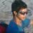 The profile image of tianzciko
