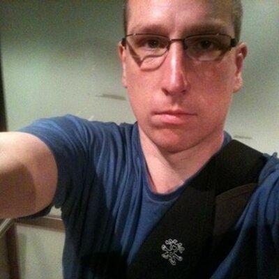 Dr Dave Hawkes | Social Profile