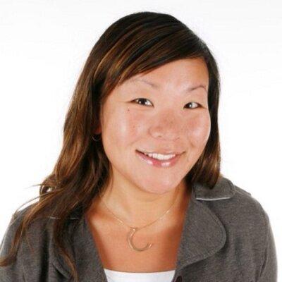Bonnie Cha | Social Profile
