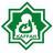 @Kaffah_Agency
