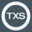 @TXS_Design