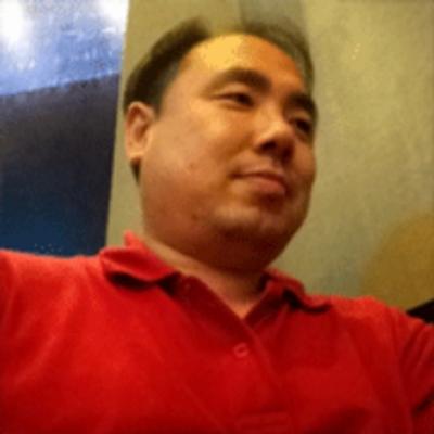 박상덕 | Social Profile