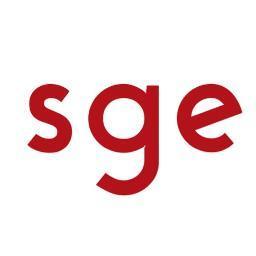 SGE Social Profile