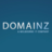 domainz.net.nz Icon