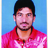 The profile image of Sameer64490596