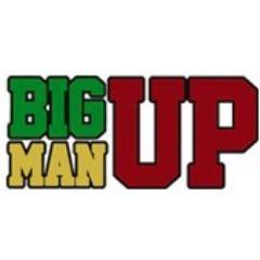 bigupman  Twitter Hesabı Profil Fotoğrafı