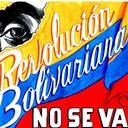 vanesa chavez (@001_chavez) Twitter
