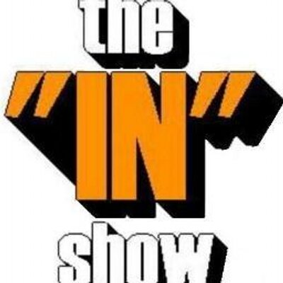 the IN show | Social Profile