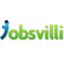 JobsVilli.Com
