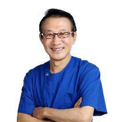 leeseungnam   Social Profile