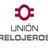 @UnionRelojeros