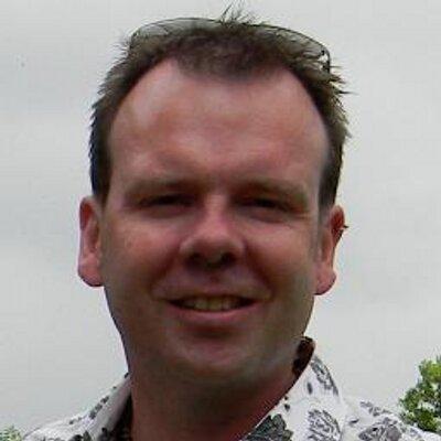 Glyn Mottershead | Social Profile