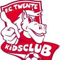 FCTKidsclub
