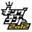 The profile image of koc2012bot