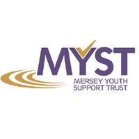 MYST | Social Profile