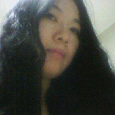 가훈 | Social Profile