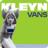 @kleynvans
