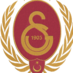 Galatasaray SK's Twitter Profile Picture