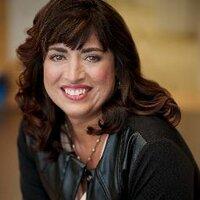 Jennifer Probst | Social Profile