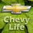 @chevy_indonesia