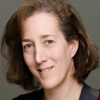 Susan Promislo | Social Profile