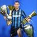 Marco Materazzi's Twitter Profile Picture