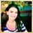 Amy_donovan