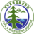 @EvergreenRec