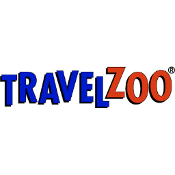 Travelzoo New York Social Profile