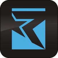 Revolver UK | Social Profile