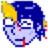 blue_plasma_
