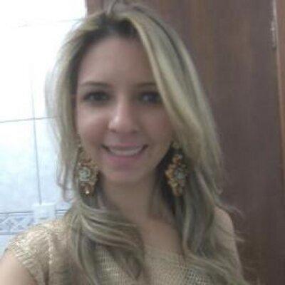 Bárbara Lorena   Social Profile