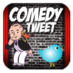 Comedy Tweet's Twitter Profile Picture