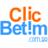 Clic Betim