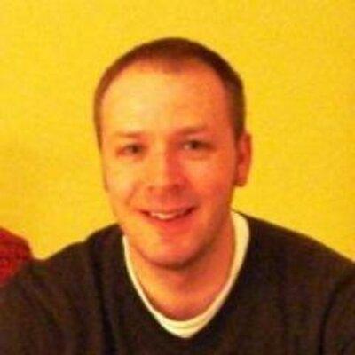 Jeremy Clark | Social Profile