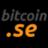 @BitcoinSverige